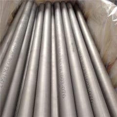 310s Stainless Steel Seamless Pipe
