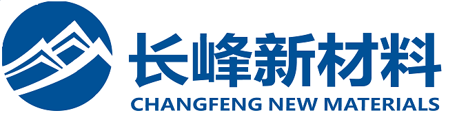 CHANGFENG NEW MATERIALS